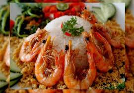 Surga Dunia Kuliner Kota Malang