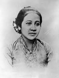 Pahlawan Nasional Wanita Di Indonesia