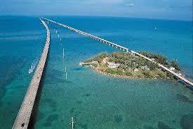 Jembatan Paling Menakutkan Di Dunia