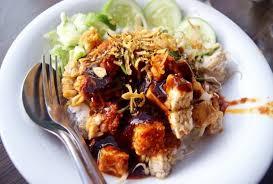 Makanan Khas Cirebon Paling Enak Di Antara Yang Lainnya