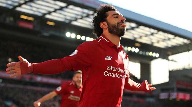 Mantan Liverpool Mengecam Sikap Salah Yang Sangat Sering Jatuh