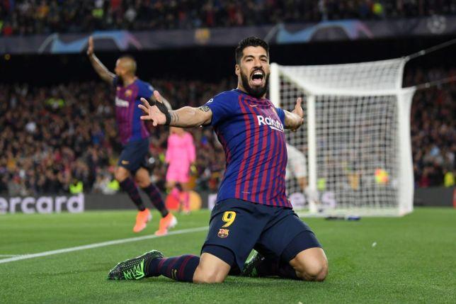 Striker dari Barcelona, Sangat Yakin Tidak Akan Dicemooh Oleh Suporter Liverpool