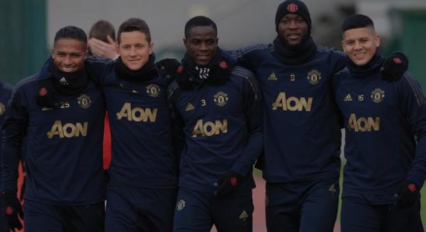 Meski Terpuruk, Manchester United Diyakini Tetap Menarik untuk Pemain Top
