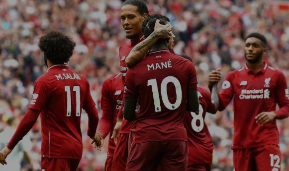 Virgil van Dijk Berharap Skuat Liverpool Tetap Utuh Musim Depan