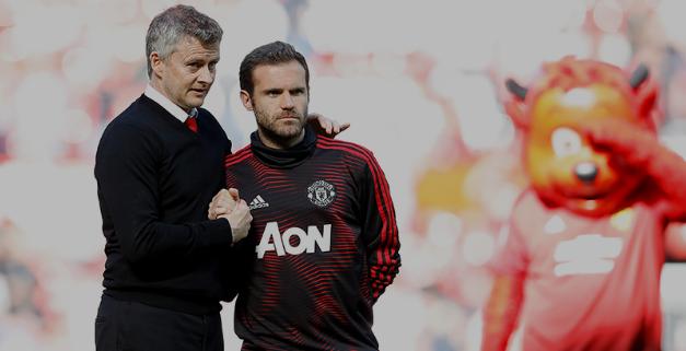 Bursa Transfer, Manchester United Janjikan Dukungan Dana Segar untuk Solskjaer