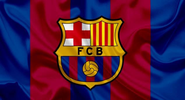 Pemain Bintang Barcelona Per Februari 2019