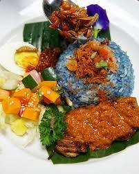 Kuliner Khas Yogyakarta yang harus anda coba