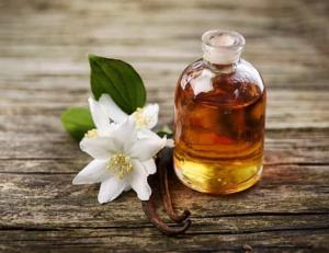 Manfaat Bunga Melati Bagi Kesehatan Tubuh & Kecantikan