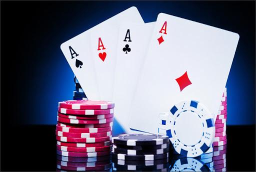 Manfaat Dalam Bermain Poker Online Terpercaya